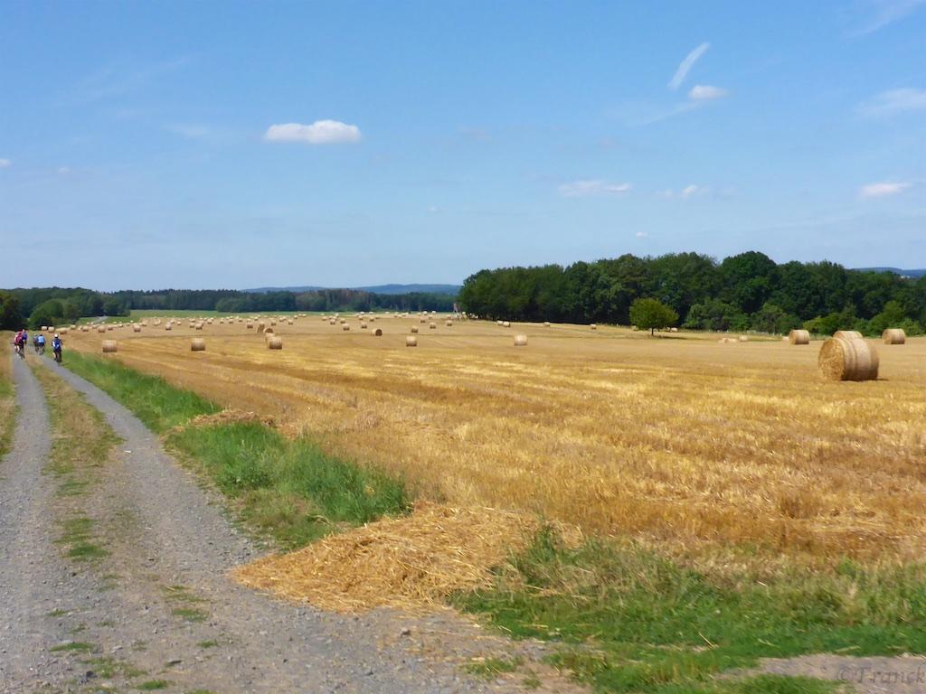 TI-Altenkirchen  8.jpg