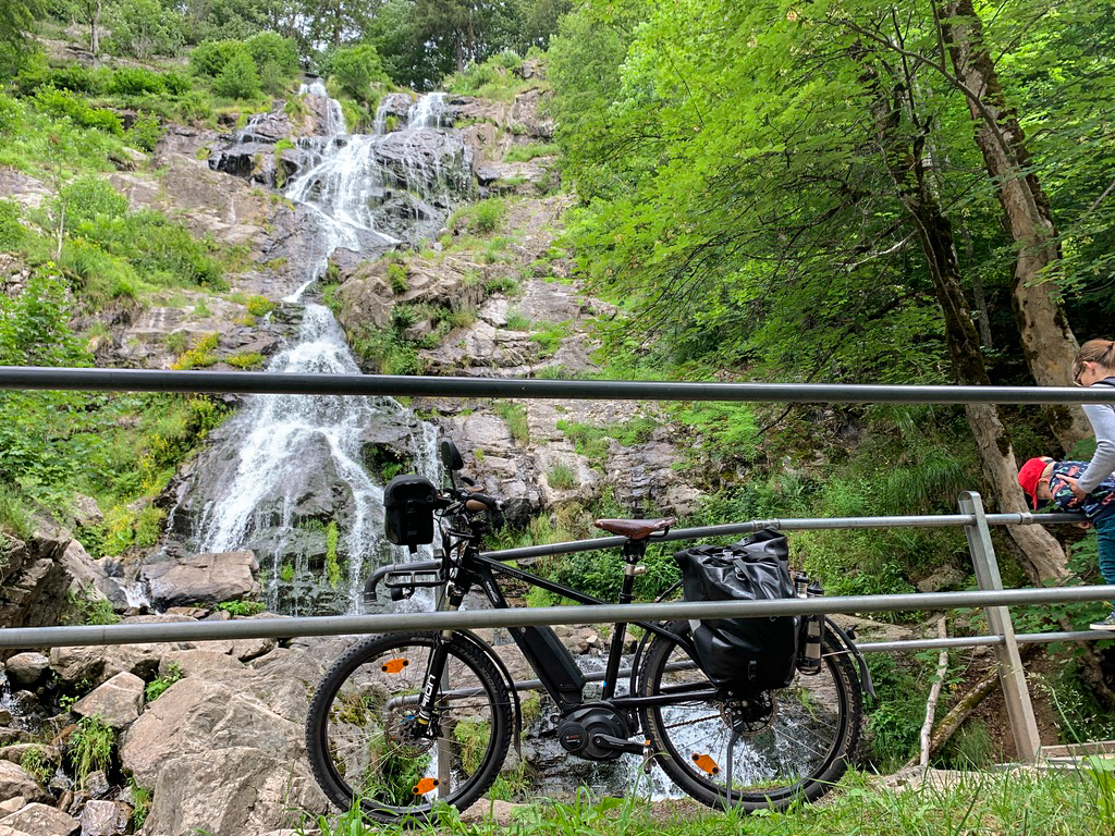Todtnauer Wasserfall.jpg