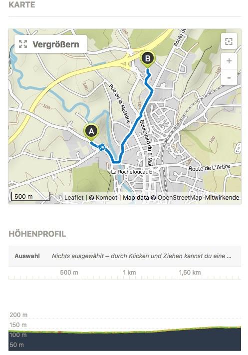 Tour La Rochefoucauld.jpg