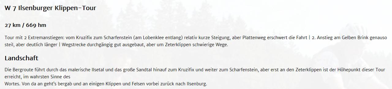 Tourbeschreibung.png