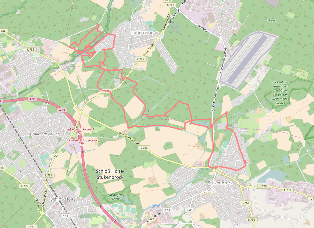 Trail 1.PNG