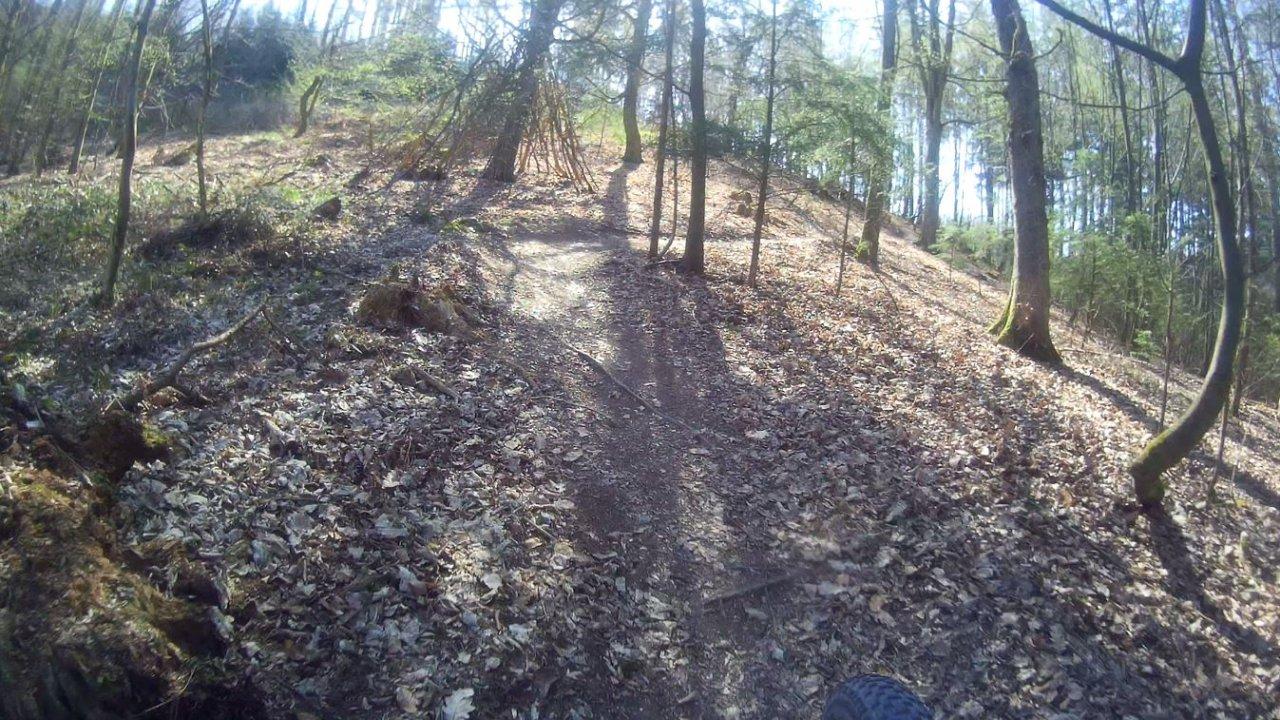 Trail1.JPG