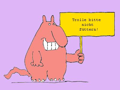 Troll_nicht_fuettern_pink.png
