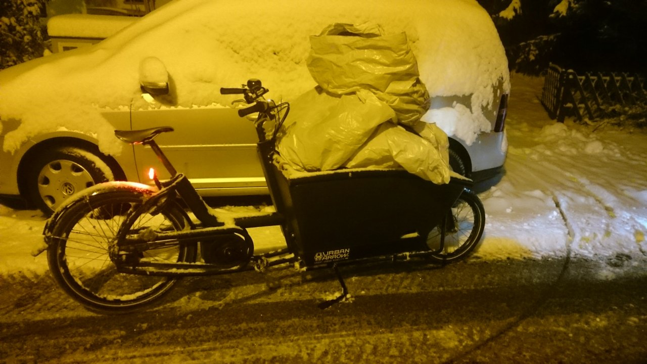 UA_Schnee.jpg
