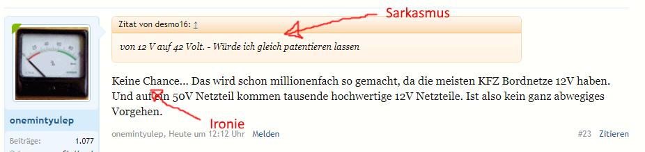 Schön Bordnetz Schaltplan 2 Zeitgenössisch - Elektrische ...