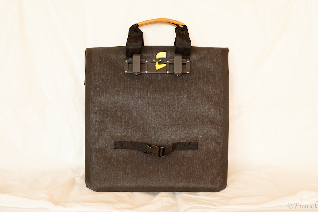 Urban Dry Shopper00002.jpg