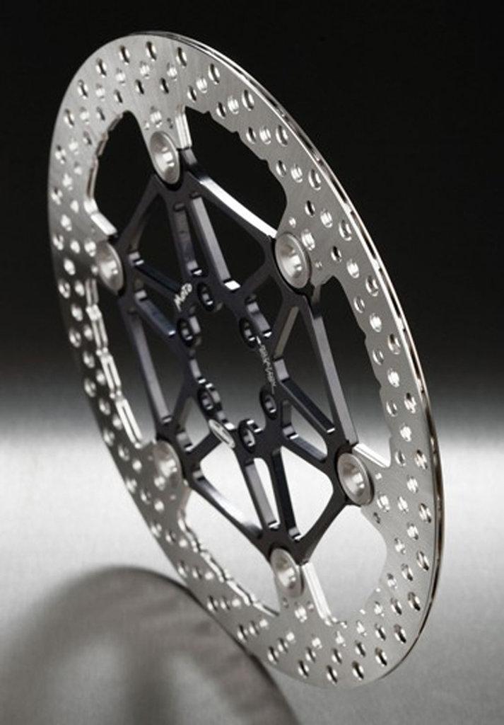 15mm Novatec 28 Hole Black Hub OLD:100mm D791SB for MTB Mountain Bike Disc
