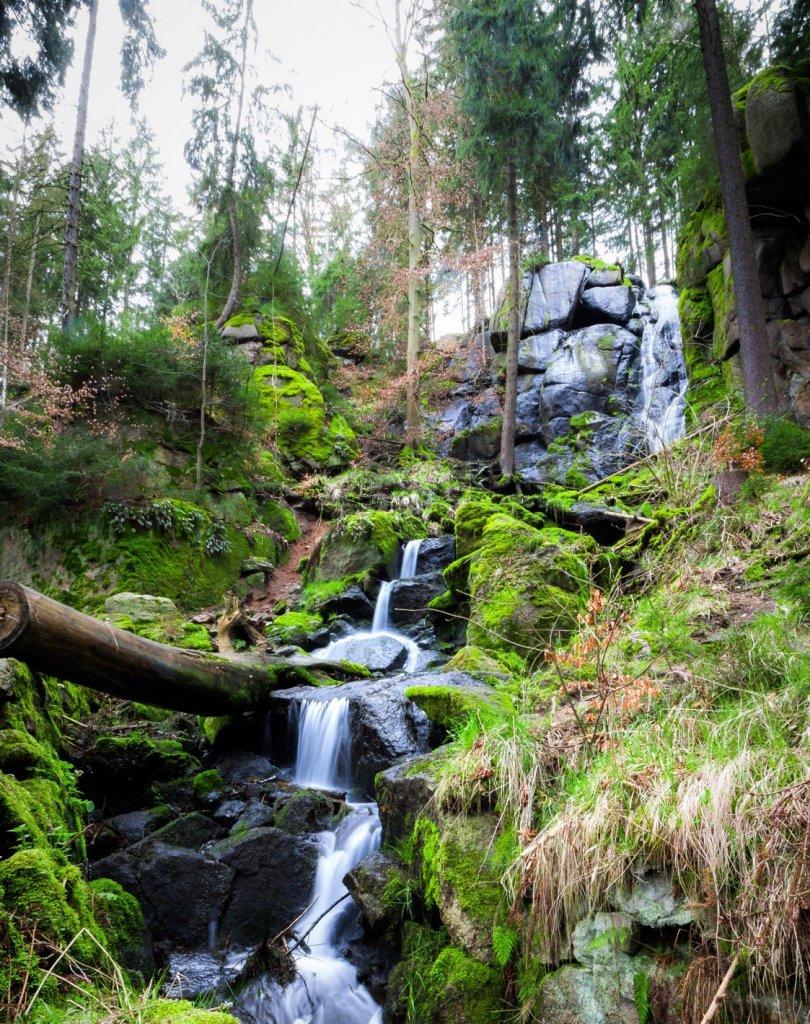 Wasserfall Blauenthal.jpg