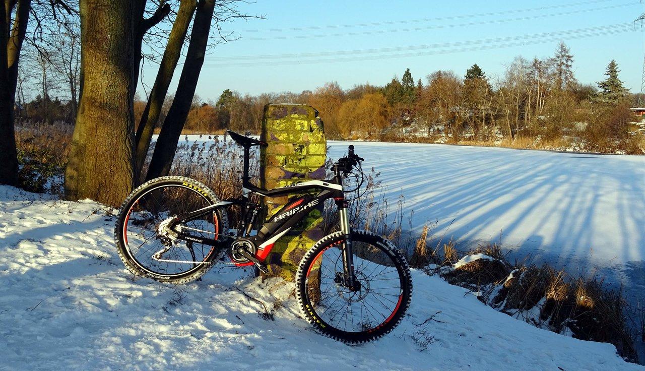 Winter02.JPG