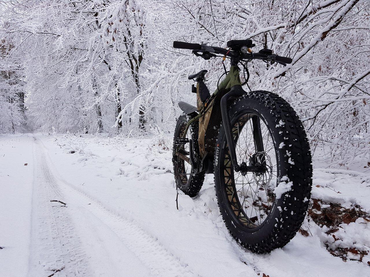 Winterwunderland.jpg