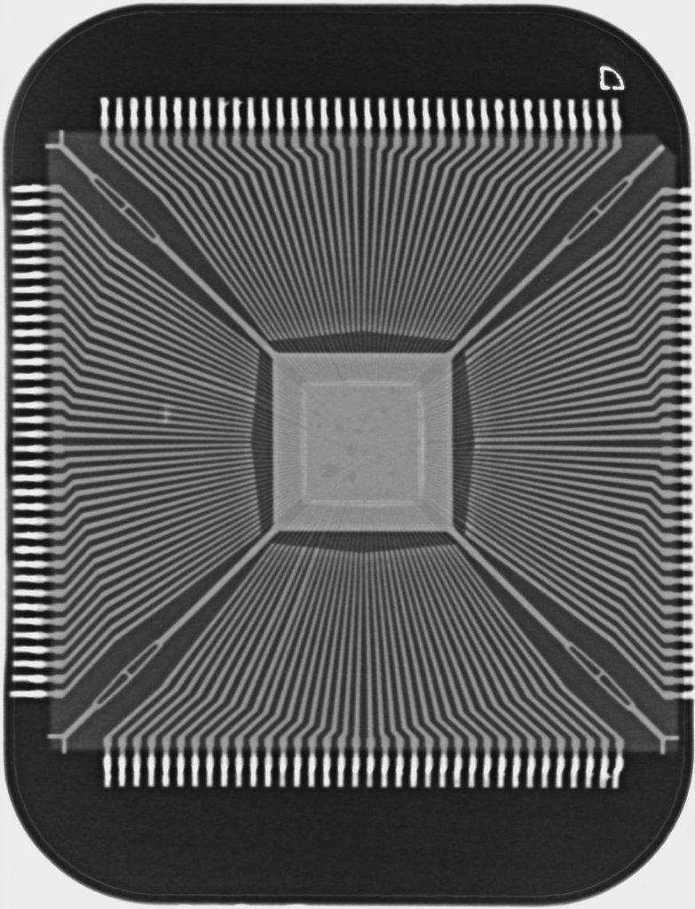 XE166.jpg