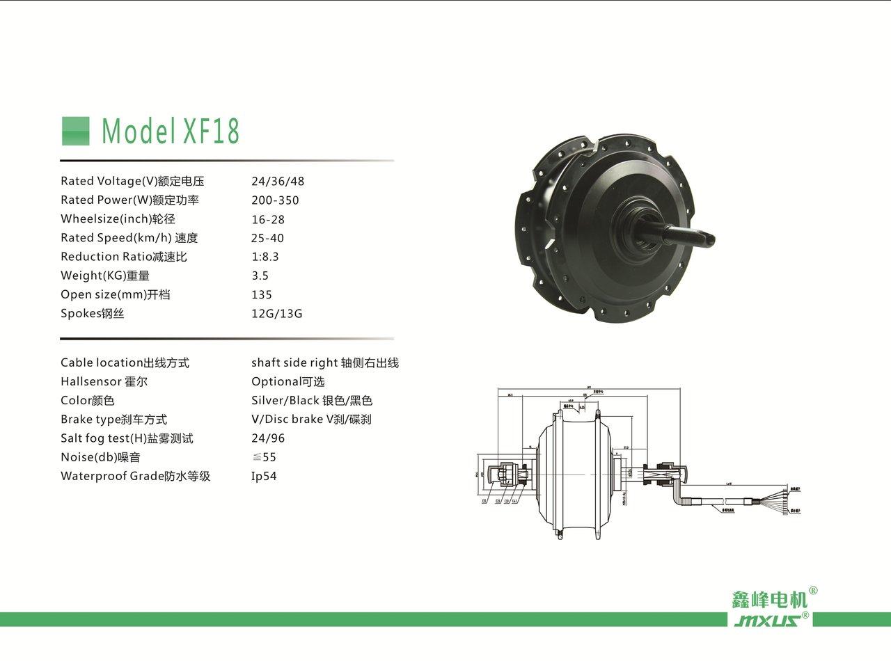 XF18 motor.jpg