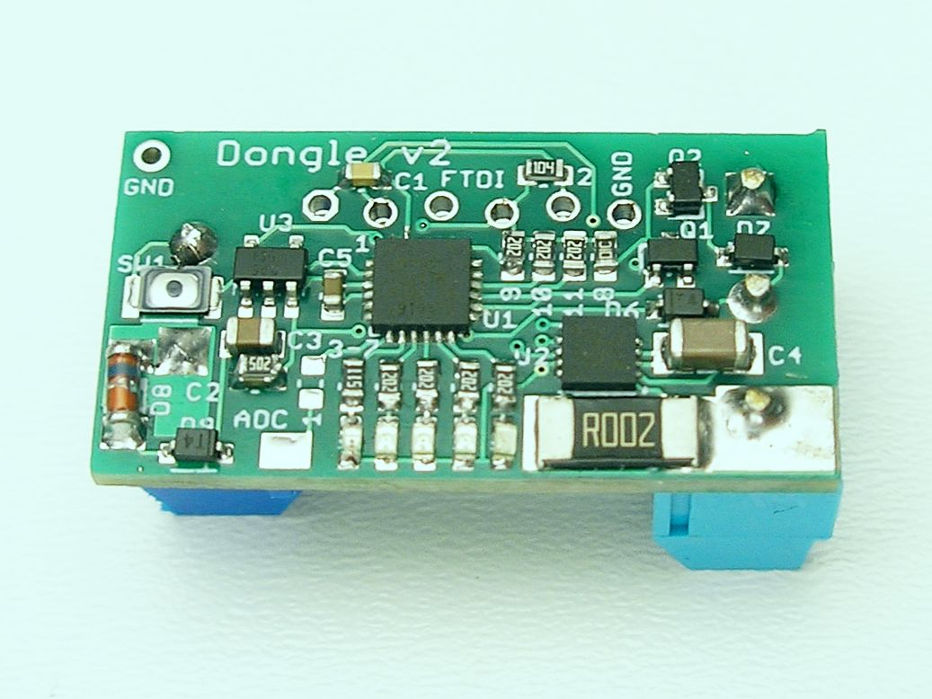 Yamaha-battery-dongle-PCB-TS.jpg