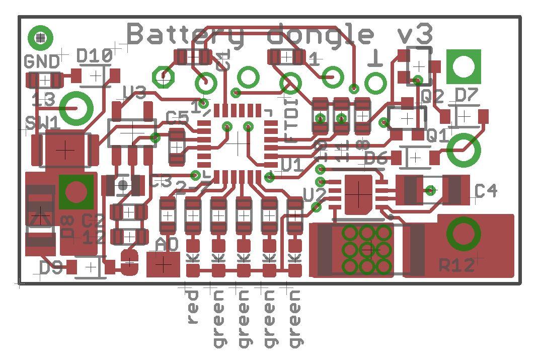 Yamaha-battery-hack-v3-PCB.jpg