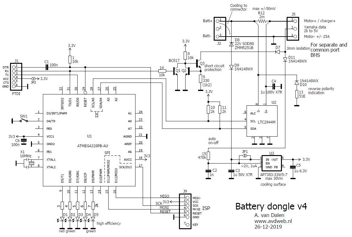 Yamaha-battery-hack-v4-schematic.jpg