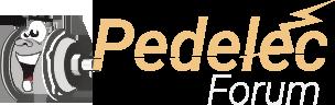 pedelec-logo-new.png